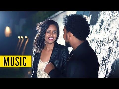 Robel Gebrehans - Waka Waka (Official Video Music) | New Eritrean Music 2019