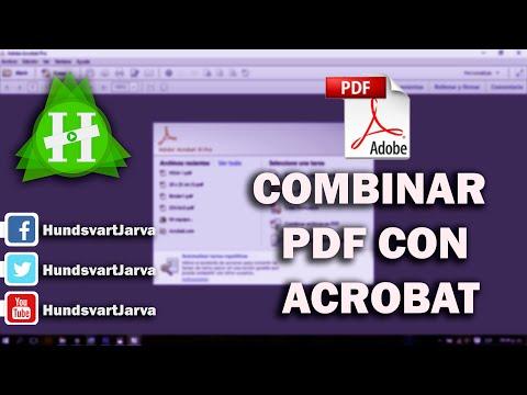 combinar-varios-pdf-en-uno-solo-|-acrobat-pdf-|-hace-run-solo-pdf-@hundsvartjarva