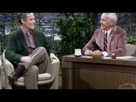 The Tonight Show Starring Johnny Carson: 12/09/1983.Charles Grodin -Newest Cover Popular R