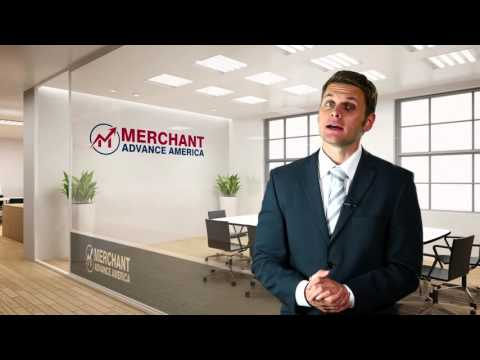 Introduction to Merchant Advance America