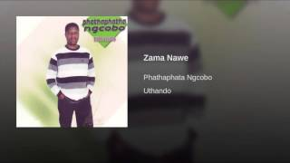 Zama Nawe