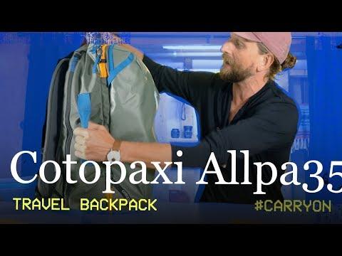 cotopaxi-allpa-35-massive-review!