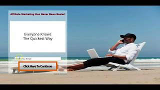 Affiliate Funnels - Complete Overview and Demo