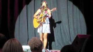 Cindy Santini - NACA SOU10 YouTube Videos