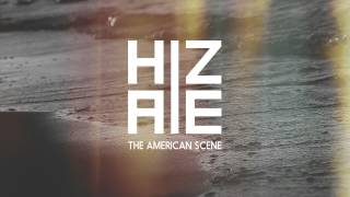 "The American Scene ""HAZE"" TEAZER #2"