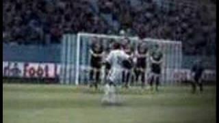 pro evolution soccer 2007 psp 2