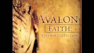 Watch Avalon Total Praise video