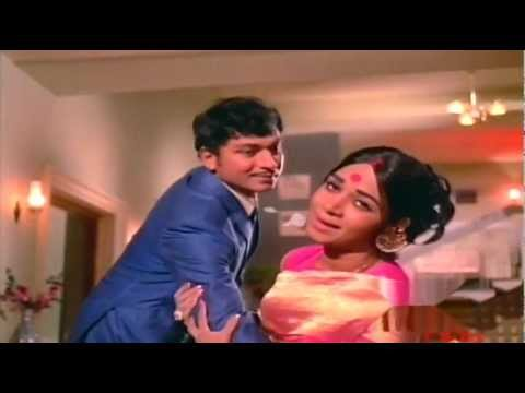 Tamnam Tamnam  from the movie Eradu kanasu  HD