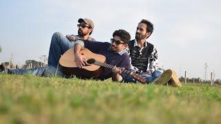 Gulabi Aankhen Unplugged