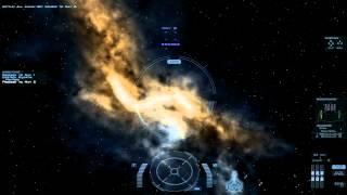 Обзор Wing Commander Saga