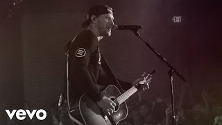 Chase Rice - Gonna Wanna Tonight (Tour Video) (Vevo LIFT)