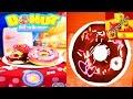 Donut Maker | Apps y Juegos