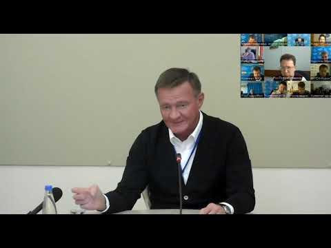 Количество случаев COVID-19 в Курской области перевалило за полтысячи