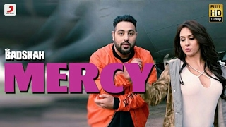 Badshah Mercy Feat:Lauren Gottlieb (instrumental ringtones)