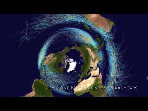 Flat Earth: Tides