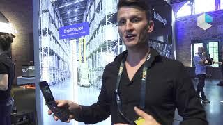 hmd Nokia 2720 Flip 4G