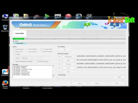 how to repair Grand Duos I9082 with full flash 4.2.2