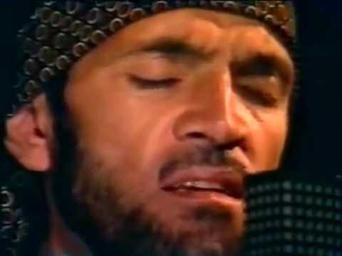 Muboraksho Mirzoshoev  Tajik Persian Song تاجیک آهنگ