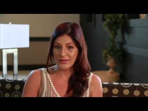 Orange County Plastic Surgery Patient Testimonial - Rhinoplasty