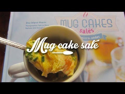recette-mug-cake-salé,-riches-en-calcium