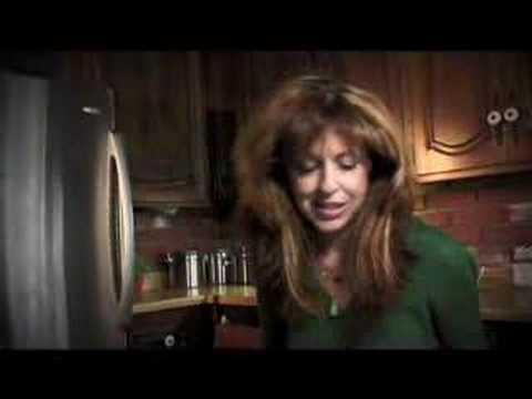 Nancy Nevins music demo - YouTube