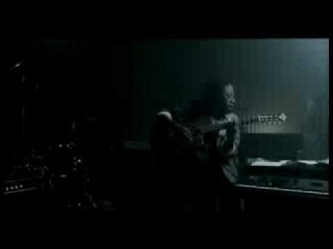 Asa - Jailer (Official Video)