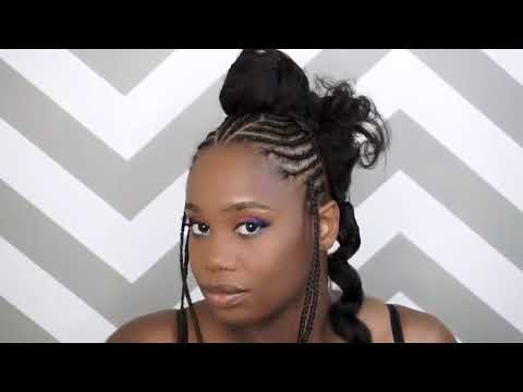 YASSILEY WAIT RUBI  VÍDEO OFICIAL BY KHANA BECK CL thumbnail