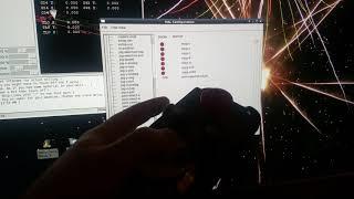 7i76e videos, 7i76e clips - clipfail com