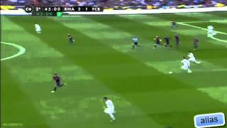 Download Video Alves speed than cr7 MP3 3GP MP4