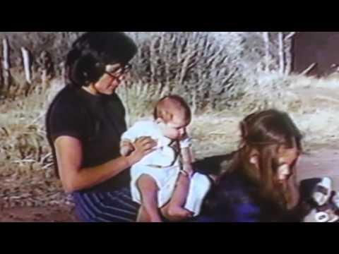Bar-ZY Ranch 1973