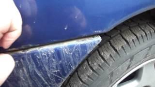 видео Автомобили Citroen Evasion: продажа и цены