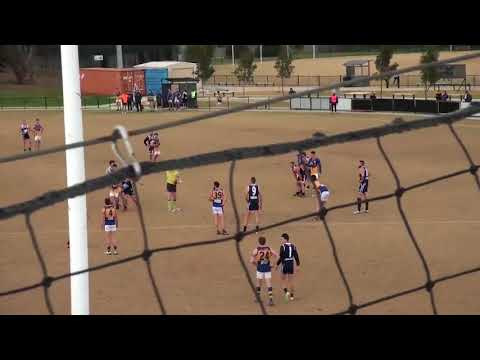 WRFL_2017_SEN_Rd 14 Hoppers Crossing v Sunshine.mp4