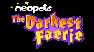 Juppie Monster Battle - Neopets: The Darkest Faerie Music Extended