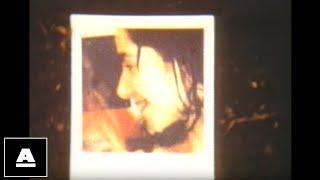 PJ Harvey - Sheela-Na-Gig