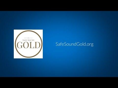 Business Opportunities in UK   Karatbars Review   Plus Karat bars Gold Free training    Business Opp