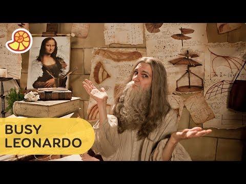 why-is-the-mona-lisa-mad-at-leonardo?- -horrible-histories