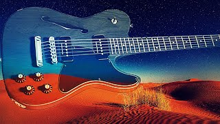 Fast Latin Groove Backing Track (E Phrygian Dominant) ☮