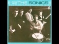 Thumbnail for The Sonics - The Village Idiot (1965)