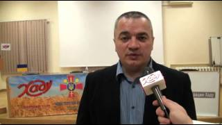 видео Звиад Арабули: биография, отзывы. Утренняя гимнастика Хаду Звиада Арабули, продлевающая жизнь