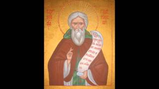 Православные иконы   Алина Оленина(, 2013-06-16T14:04:34.000Z)