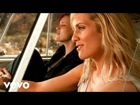 Shedaisy – Passenger Seat #CountryMusic #CountryVideos #CountryLyrics https://www.countrymusicvideosonline.com/shedaisy-passenger-seat/ | country music videos and song lyrics  https://www.countrymusicvideosonline.com