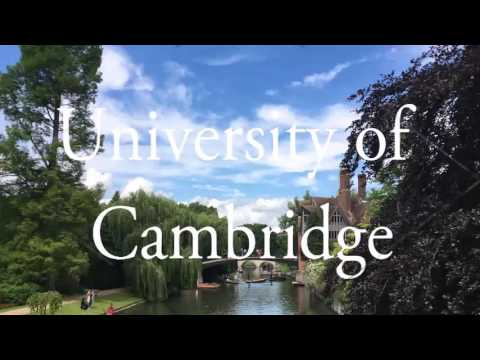 University of Cambridge United Kingdom world ranking-4,2016-2017
