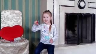 Игрушка для котов и кошек своими руками и играем с рыжим котом | cat and kitty toy DIY easy and fun