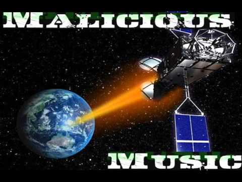 Dont be a douche bag like a G6!-Malicious Music.