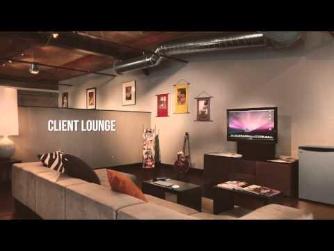 Photospace-photo-equipment-studio-rental-denver-colorado