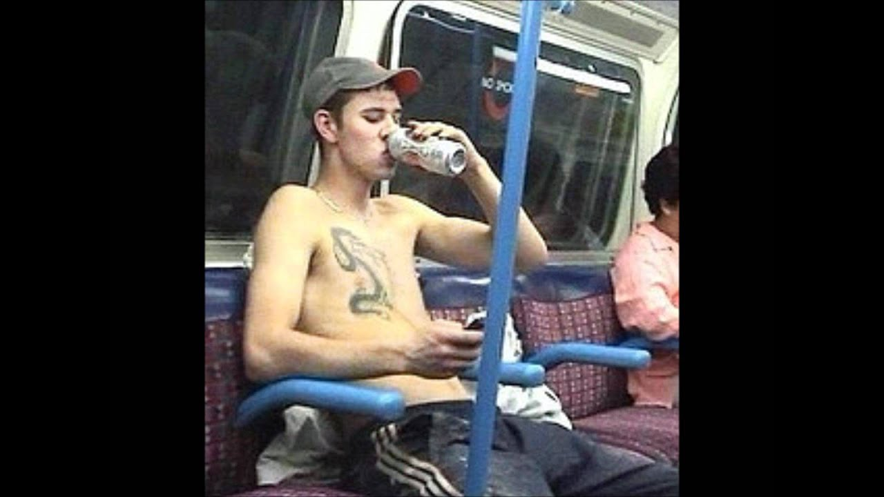 from Fletcher free gay chavs sex tube