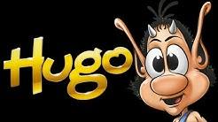 Hugo online spielen - Play'n GO - 10 Bonus Spiele