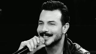 باسل خياط يغني ما وعدتك بنجوم الليل في برنامج أكلناها