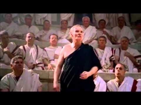Rome - Senatorial Politics 1.wmv