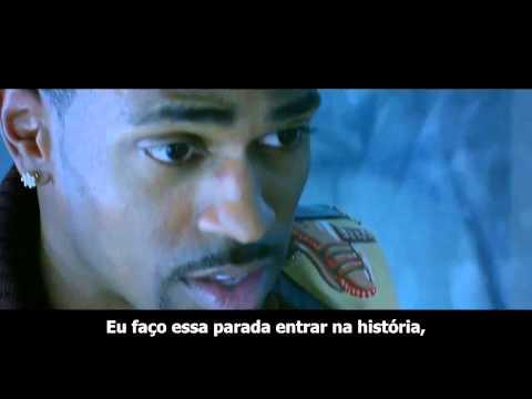 Chris Brown - Shit God Damn (Feat. Big Sean) (Legendado - Tradução)
